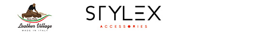 Stylex Accessories LTD